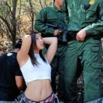 border-patrol-sex-discount